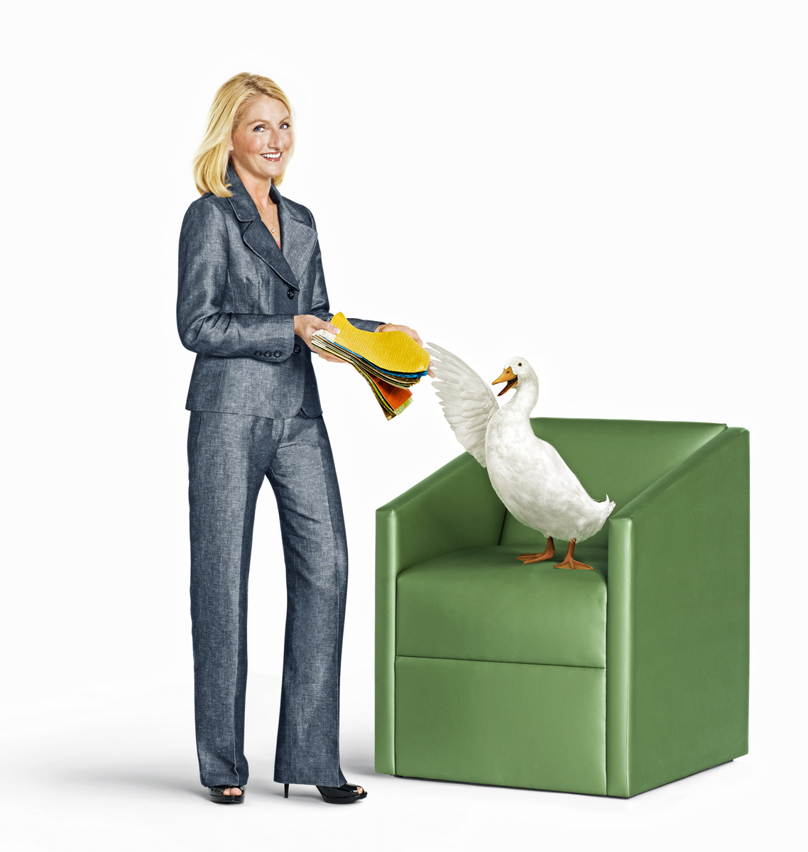 aflac_Indiana