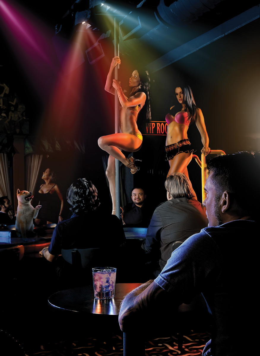 strip_club